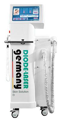 diodenlaserd808
